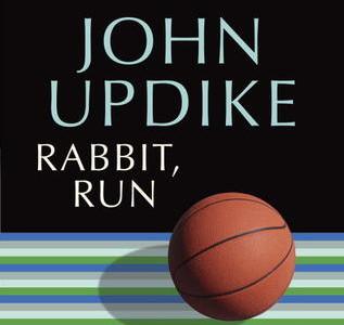 """""""Rabbit, Run"""" tops my best book list"""